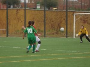 Imagen del Torneo