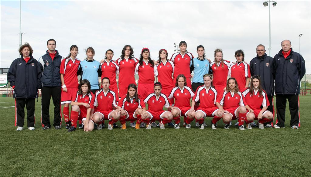 https://cdsannicasio.files.wordpress.com/2009/04/seleccion-de-madrid-extremadura-sub16-7-large.jpg