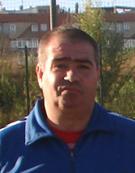 Foto de Miguel A. Esteban en el pasado Torneo de San Nicasio 2009