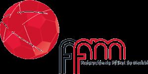 Federacion Futbol de Madrid