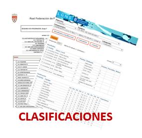clasificaciones-san-nicasio