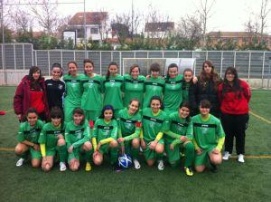 Femenino Sub-16 12-13 (2)