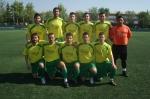 29 - UD Getafe III - CD San Nicasio 'A'