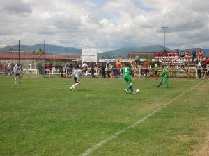 Imagen de Archvio Torneo Miranda 2009