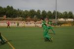 Pre - CDAV San Nicasio A - CD San Viator (5)