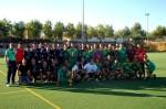 Trofeo San Nicasio 2011