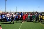 VI Torneo Benjamín San Nicasio 2011