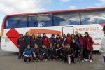 09 - C.D. Transportes Alcaine-Prainsa B - CD San Nicasio A (1)