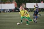 Copa FFM - CD San Nicasio A - CF Pozuelo de Alarcón A