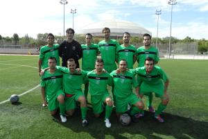 01 - CF Eurolega - CD San Nicasiov
