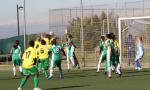12 - CF Pozuelo - CD San Nicasio A (11)