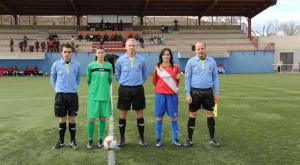 17 - AD Torrejón CF - CD San Nicasio (www.adtorrejoncf.com)