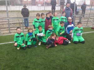 Torneo CD Fortuna