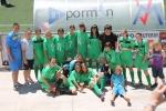 Torneo Fuensalida 2013 - Femenino Sub-13 (3)