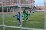 05 - CD Móstoles URJC B - CD San Nicasio