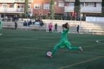 09 - Club Polideportivo Parla Escuela - CD San Nicasio