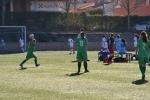 12 - CD San Nicasio - Deportivo Sur Loranca