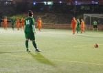 11 - Inter Valdemoro - CD San Nicasio A