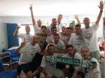 CD Asoc Vec San Nicasio Campeón de Tercera Regional 14-15 (3)
