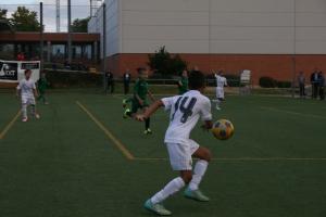 Torneo San Nicasio 2015 005