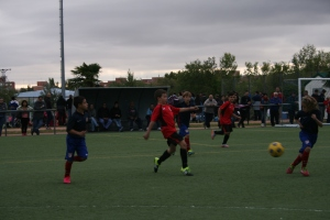 Torneo San Nicasio 2015 029