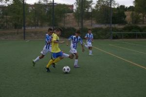 Torneo San Nicasio 2015 043