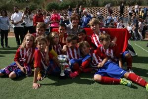 Torneo San Nicasio 2015 098