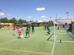I Torneo de Futbol Femenino por la igualdad del deporte (10)