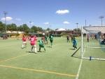 I Torneo de Futbol Femenino por la igualdad del deporte (11)