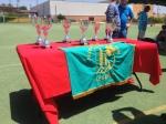 I Torneo de Futbol Femenino por la igualdad del deporte (12)