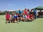 I Torneo de Futbol Femenino por la igualdad del deporte (13)