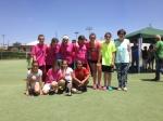 I Torneo de Futbol Femenino por la igualdad del deporte (15)