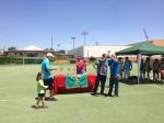 I Torneo de Futbol Femenino por la igualdad del deporte (16)