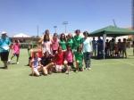I Torneo de Futbol Femenino por la igualdad del deporte (17)