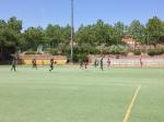I Torneo de Futbol Femenino por la igualdad del deporte (5)