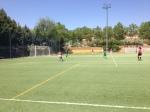 I Torneo de Futbol Femenino por la igualdad del deporte (6)