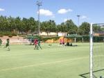 I Torneo de Futbol Femenino por la igualdad del deporte (7)