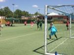 I Torneo de Futbol Femenino por la igualdad del deporte (8)