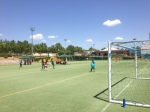 I Torneo de Futbol Femenino por la igualdad del deporte (9)