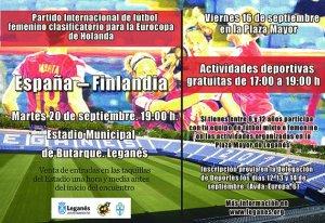 cartel-i-jornada-de-futbol-femenino