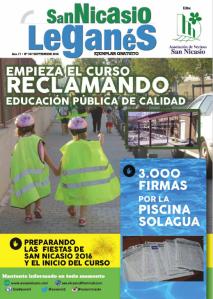 portada-revista-san-nicasio-leganes-numero-167