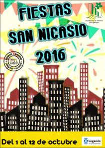 cartel-fiestas-de-san-nicasio-leganes-2016