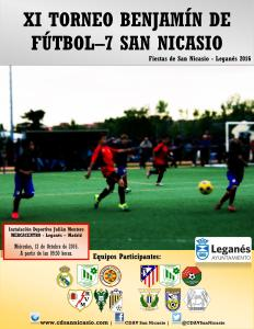 cartel-xi-torneo-benjamin-futbol-7-san-nicasio-2016