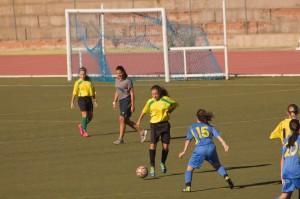 femenino-juvenil-b-16-17-3