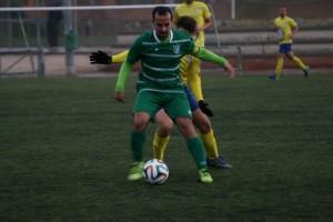 11-ad-sporting-bazan-cd-san-nicasio-a-2