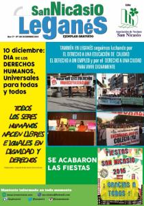 portada-revista-san-nicasio-leganes-2016