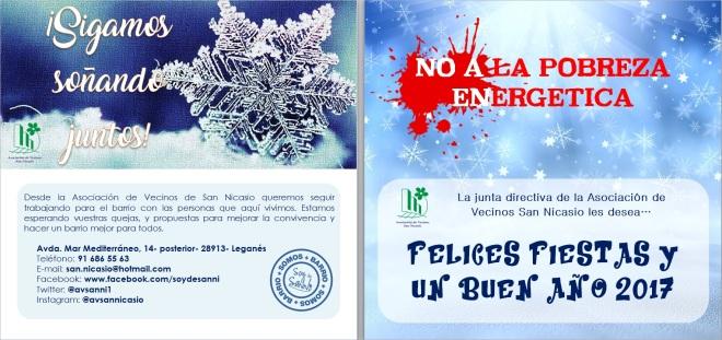 christma-2016-iii-asociacion-de-vecinos-san-nicasio