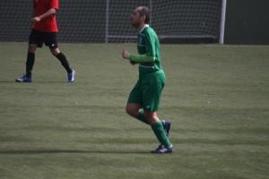 Roberto Dominguez, Rober en la temporada 16-17
