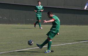 Fernando Roman, Nando en esta temporada 16-17