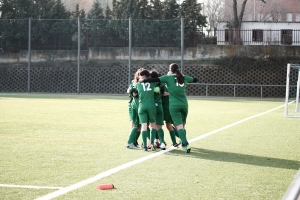 cd-san-nicasio-rayo-vallecano-de-madrid-1